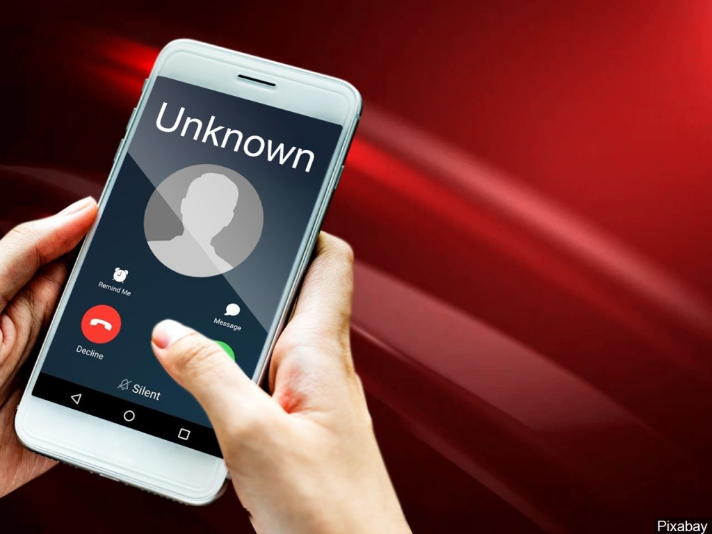 BBB Tips: Robocalls Persist Through COVID-19 Pandemic