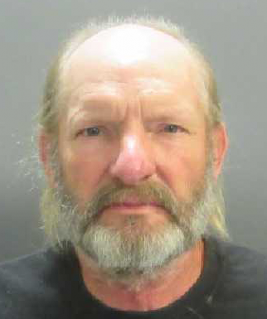 Trial for a Joplin man charged with Statutory Sodomy rescheduled following a mistrial