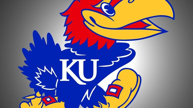 Kansas University $7/8 Million for Incubator Facility