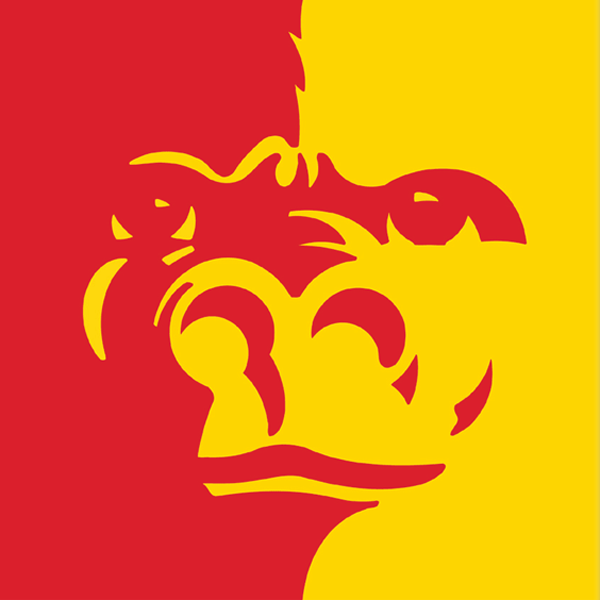 Pitt State approves alcohol sales for home games