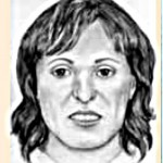 Unidentified Person, Namus #up5321, Mcdonald Co., Mo.