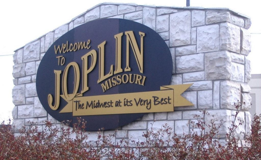 Joplin City Council approves several grants