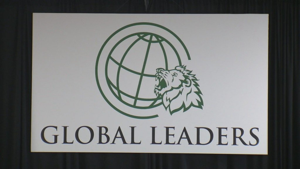 Mssu Starts A New Program Aimed At Helping Future Business Leaders