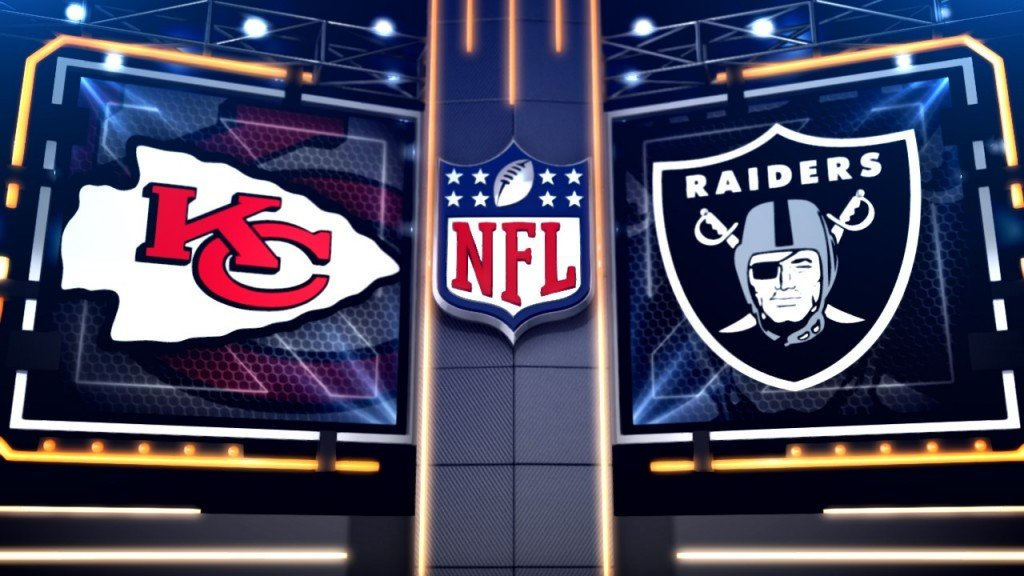 Chiefs Vs Raiders Graphic, Mgn 1280x720 71016b00 Bhrnf