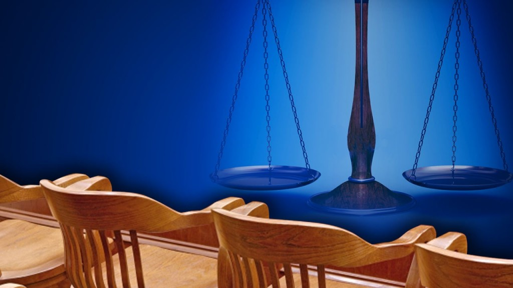 Jury Seats And Scales Of Justice, Mgn 1280x720 20605b00 Tqgqz