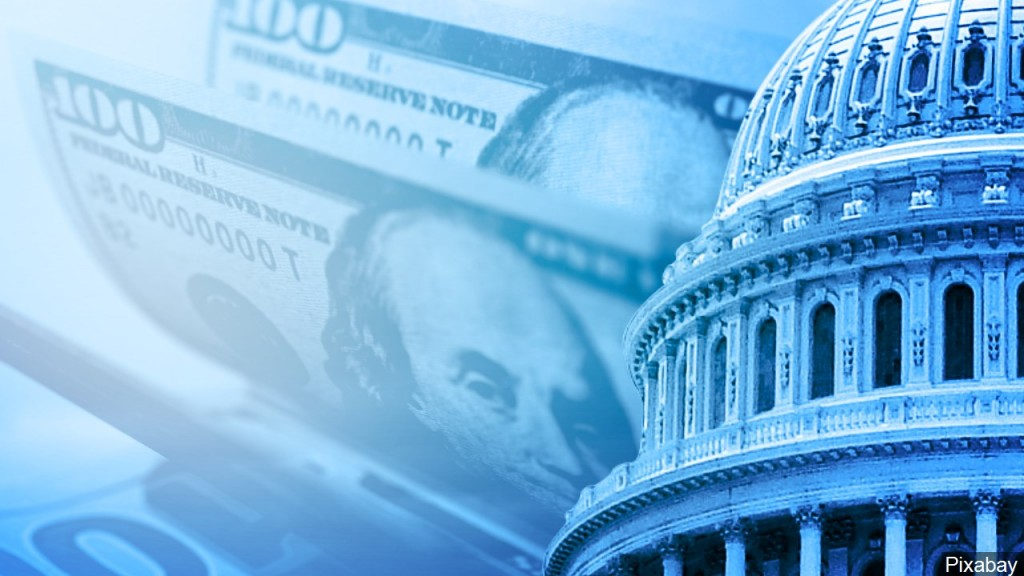 Capitol Hill And Cash Graphic, Mgn 1280x720 01002b00 Hmomp
