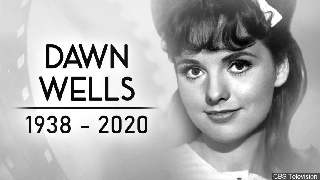 Dawn Wells Passes Away, Mgn 1280x720 01230c00 Izyau