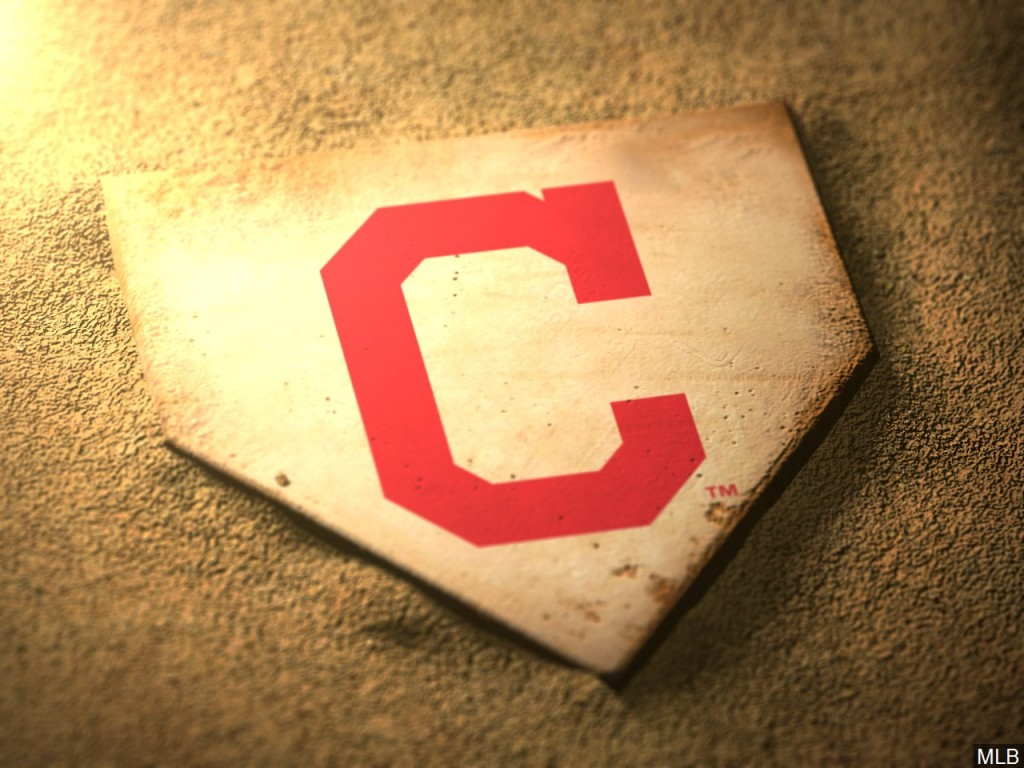Cleveland set to change their team name after 105 years