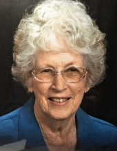 Rosemary Rodgers