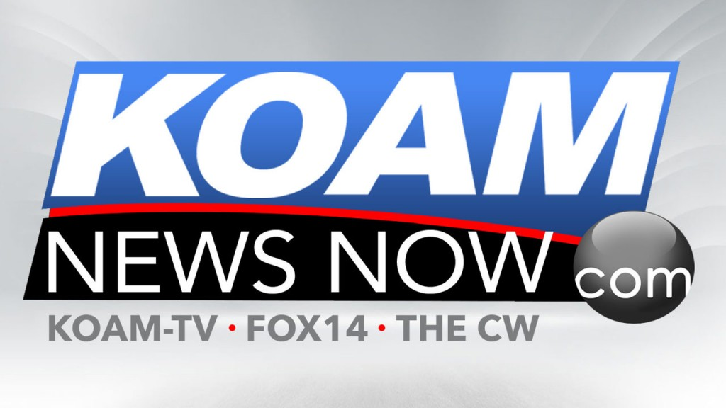 Koam News Now With Light Background