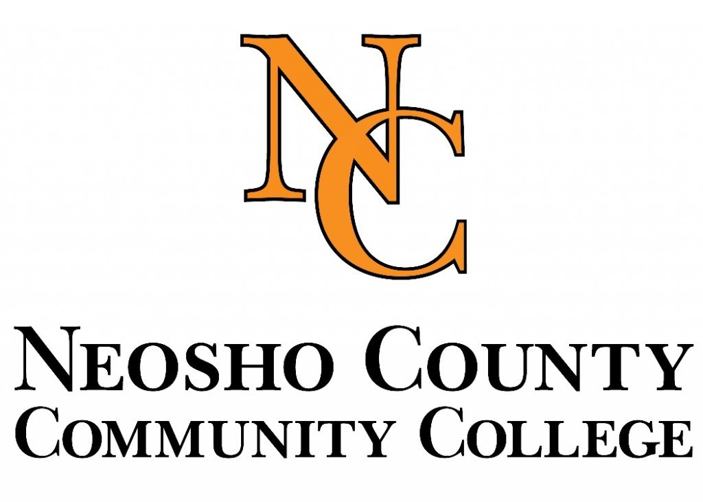 Neosho County Community College Log