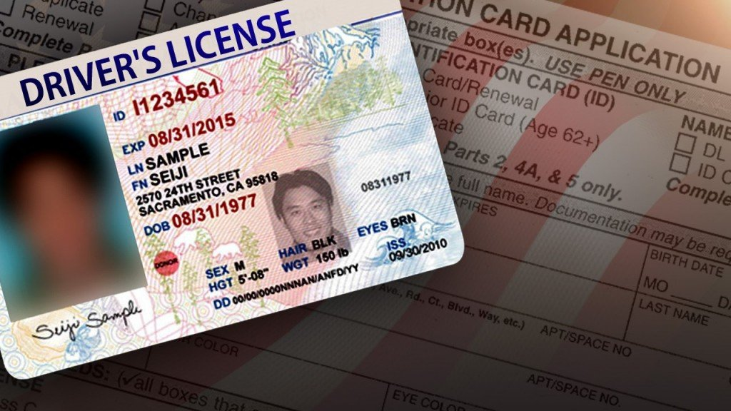 Drivers License Graphic Mgn 1280x720 60328b00 Tgpfa