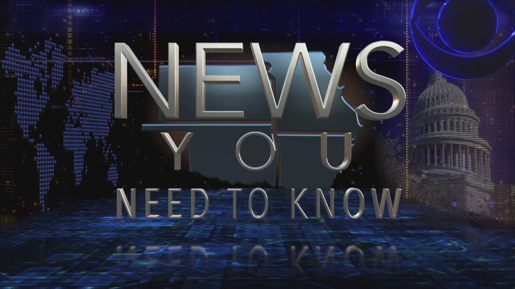 News To Know 2 26