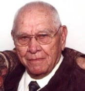 Frank Page