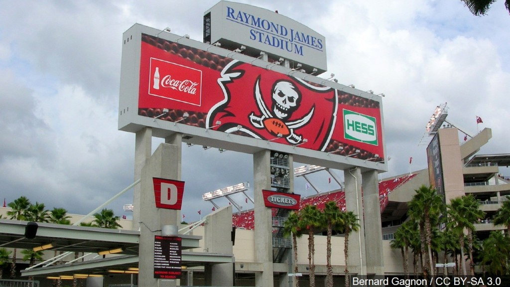 Raymond James Stadium Mgn 1280x720 31111p00 Wjgpp