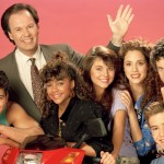 Saved By The Bell Mgn 1280x720 90917p00 Bjamw