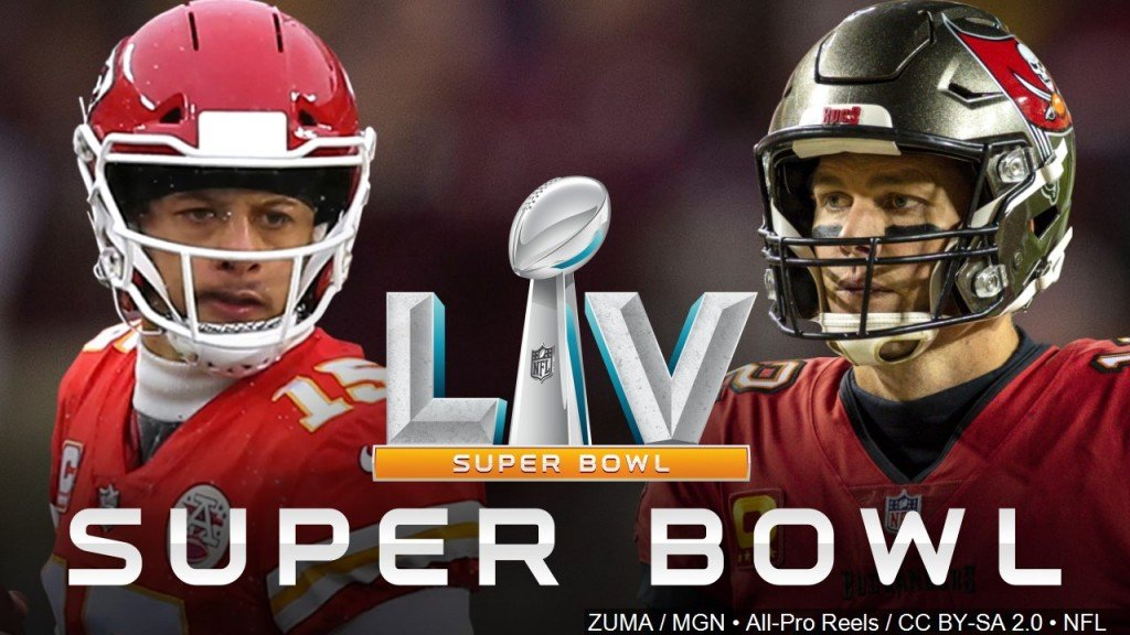 Super Bowl Logo With Mahomes And Brady Mgn 1280x720 10125c00 Wjtyo