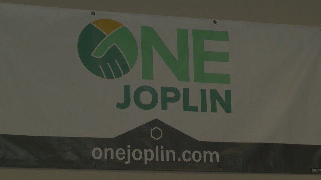 Joplin Receives A Low Ranking On Their Report Card
