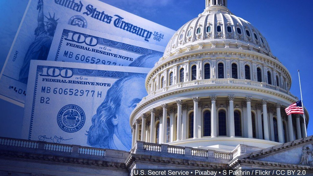 Covid Relief Bill Money And Us Capitol Mgn 1280x720 10227b00 Vcquf