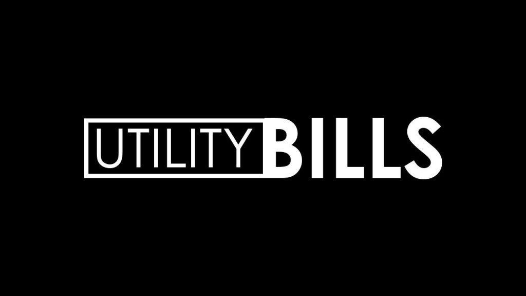 Utility Bills Mgn Graphic 00601e00 Ezqpl