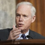 Senate Passes Bipartisan Bill To Fight Hate Crimes Against Asian Americans