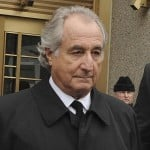 Bernie Madoff, Financier Who Orchestrated Largest Ponzi Scheme In History, Dies In Prison