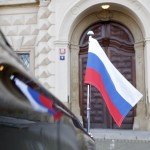 Czechs To Russia: Let Our Diplomats Back Or More Of Yours Go