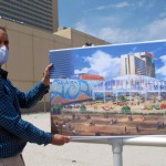 Philly Developer Has Big Plans For Atlantic City's Showboat