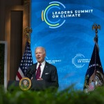 Jobs Are Make Or Break Argument For Biden In Climate Plan