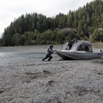Tensions Rise In Water Battle Along Oregon California Line