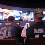 Nfl Inks Sports Bet Deals With Caesars, Fanduel, Draftkings