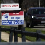 Shortage Cuts Into Sales Of Existing Us Homes In March