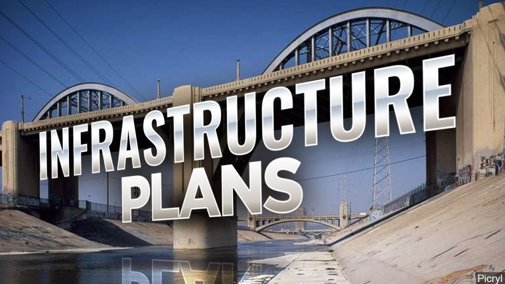 Infrastructure Plans Graphic Mgn 1280x720 10331p00 Escrm