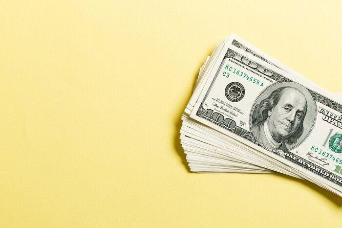 3 Simple Ways Investing Can Double Your Money