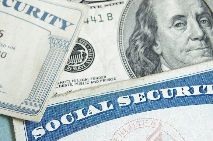 3 Shocking Social Security Stats That Spell Trouble For Retirees