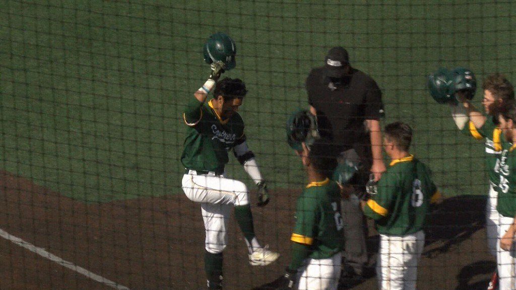 Web Mssu Baseball