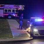Police: 8 Dead In Shooting At Fedex Facility In Indianapolis