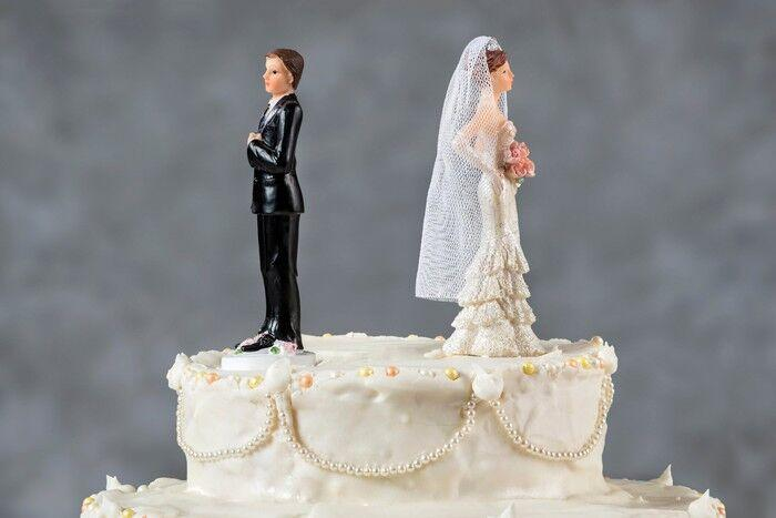 If Your Ex Claims Spousal Benefits, Will It Affect Your Social Security?