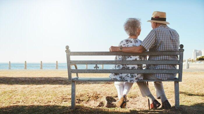 Don't Break Any Of These Rules If You Want To Retire Rich