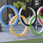 Tokyo Olympics Torch Relay Has First Positive Covid 19 Case