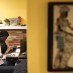Students Lead Us Push For Fuller Black History Education