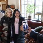 Jill Biden To Visit Navajo Nation, Once Floored By Covid 19