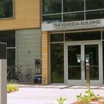 Georgia Tech Structure Certified As 'living Building'