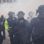 Us Capitol Police Watchdog To Testify On Jan. 6 Failures