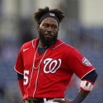 Mlb Opening Day: Follow Live Updates And Scores As Baseball Returns