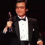 Oscar Slate Holds 'firsts' For Asian Actors, Filmmakers