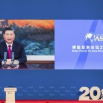 China, Russia Join Us Vowing Emission Cuts At Climate Summit