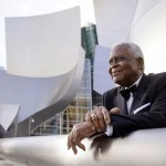 2 Documentaries Up For Oscars Tell Stories Of Nonagenarians