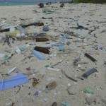 Expedition Hauls Tons Of Plastic Out Of Remote Hawaii Atolls
