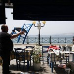 Greece To Reopen Tourism Services On May 15